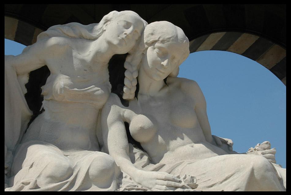 cimitero monumentale milano 2