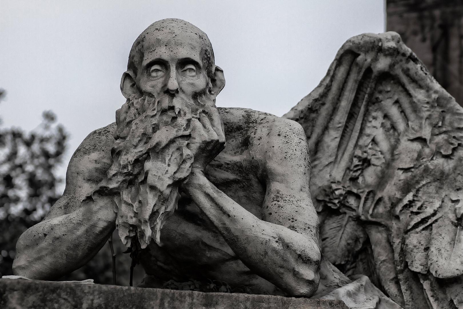 OmoGirando il Cimitero Monumentale: un museo a cielo aperto Cimitero-monumentale-milano-6-5bfc1ae2-16e8-4bff-9358-e9972d31f9c4