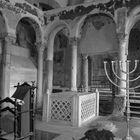 Cimitile Nola la tomba di S.Felice ( Chiesa Paleocristiana