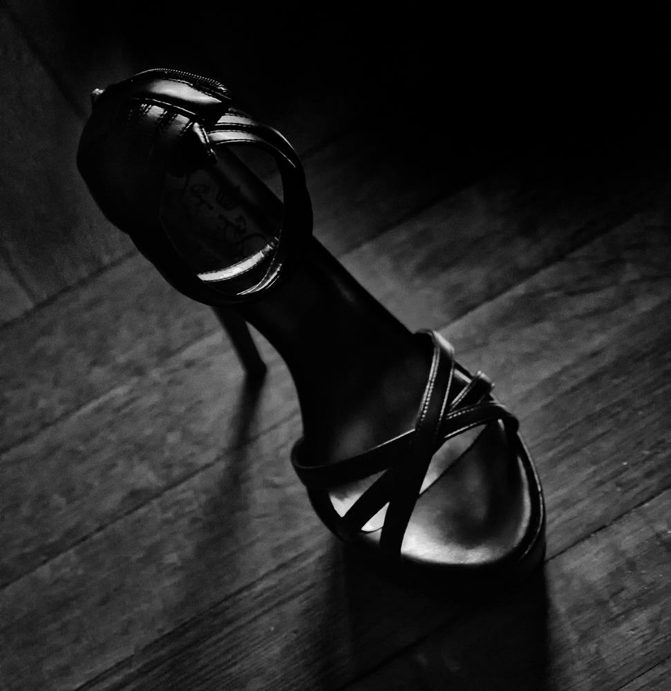 Cinderella.no.more