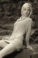 Cindy (1)
