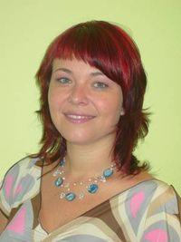 Cindy Beck