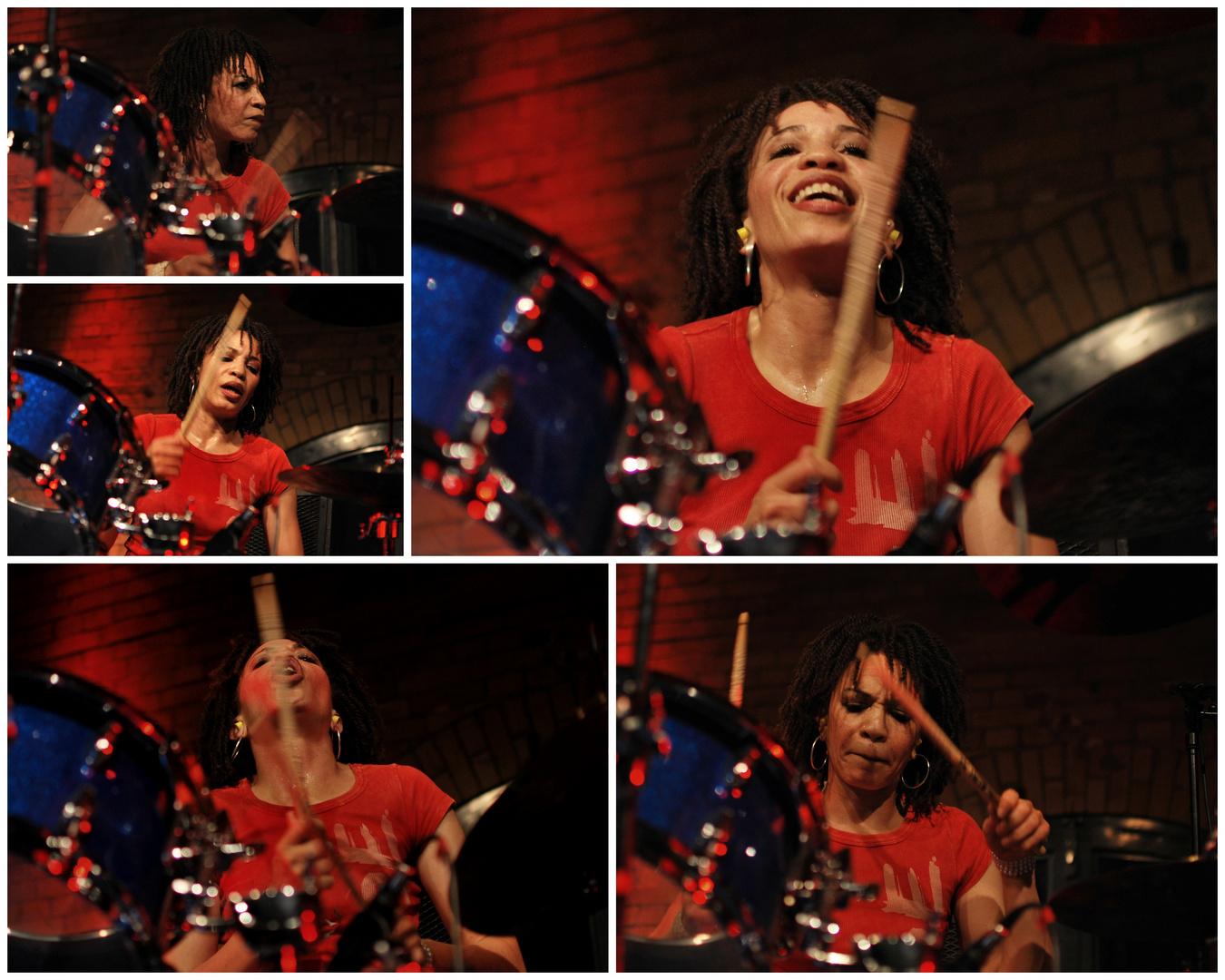 Cindy Blackman 2