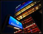 CineStar Cubix am Alexanderplatz