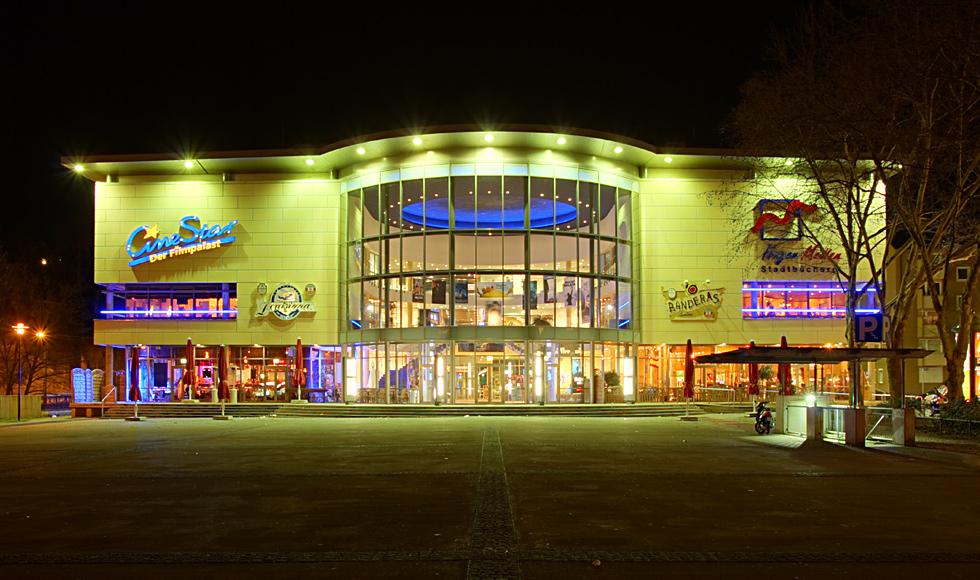 CineStar Hagen Foto & Bild | deutschland, europe