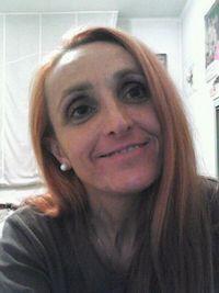 Cinzia B.