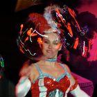 Circ Raluy - sueña -