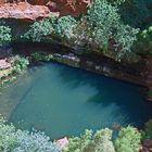 ..Circular Pool 1..