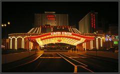 Circus Circus...
