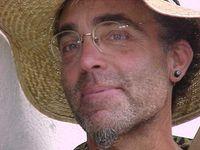 Cisco Craig Dietz