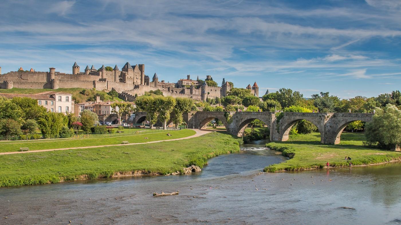 Carcassonne App Kostenlos