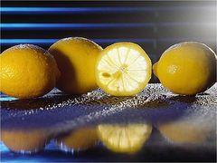 Citronella2
