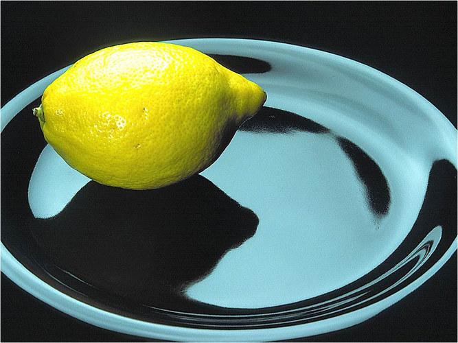CitronellaPur
