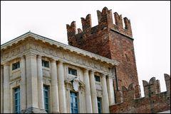 Città di Verona...come eravamo.