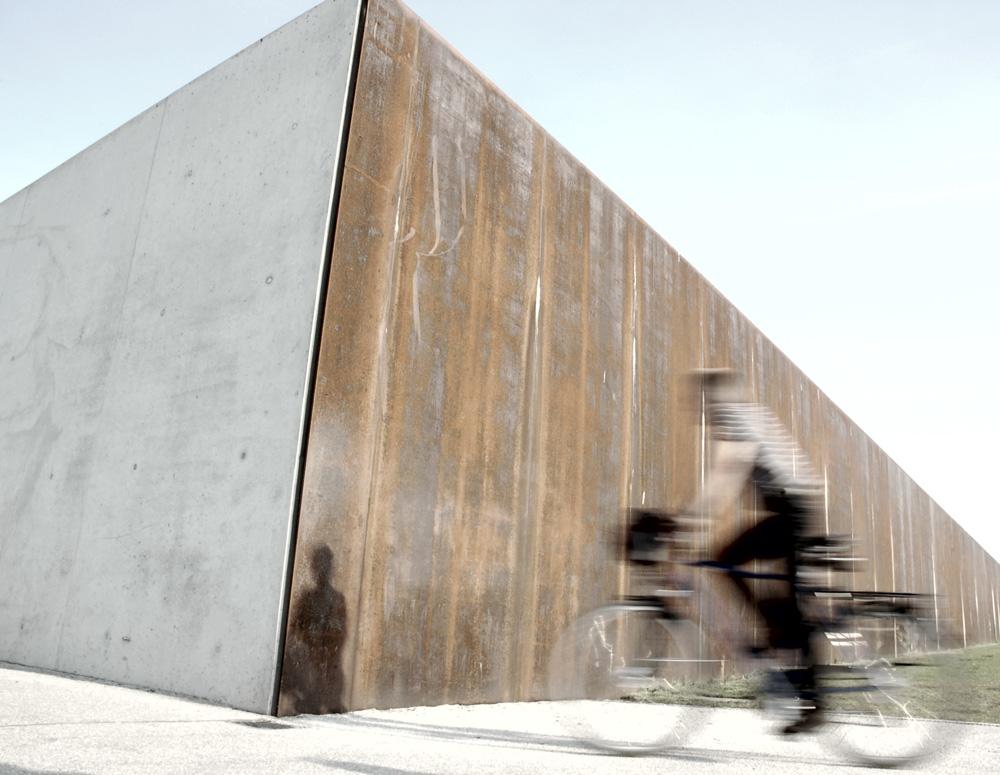 City-Biker