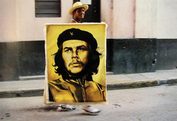 City-Ciego de Avila-Cuba (04) 04-05 /2004