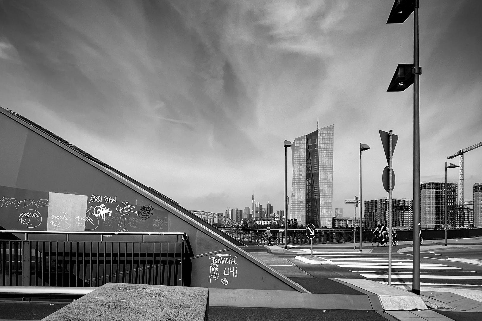 City Frankfurt