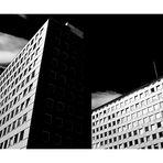 city hochhäuser II