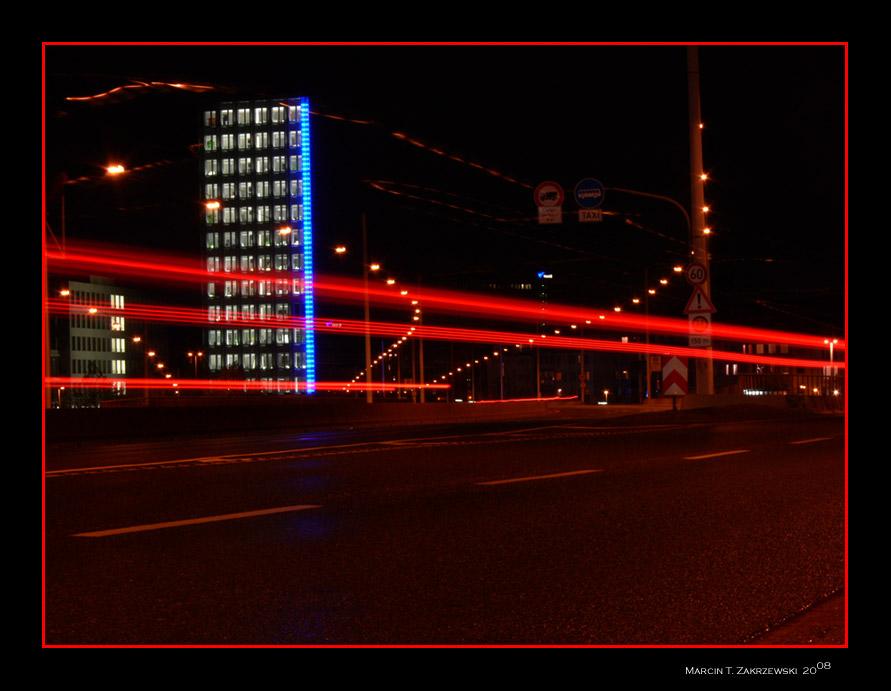 City Laser