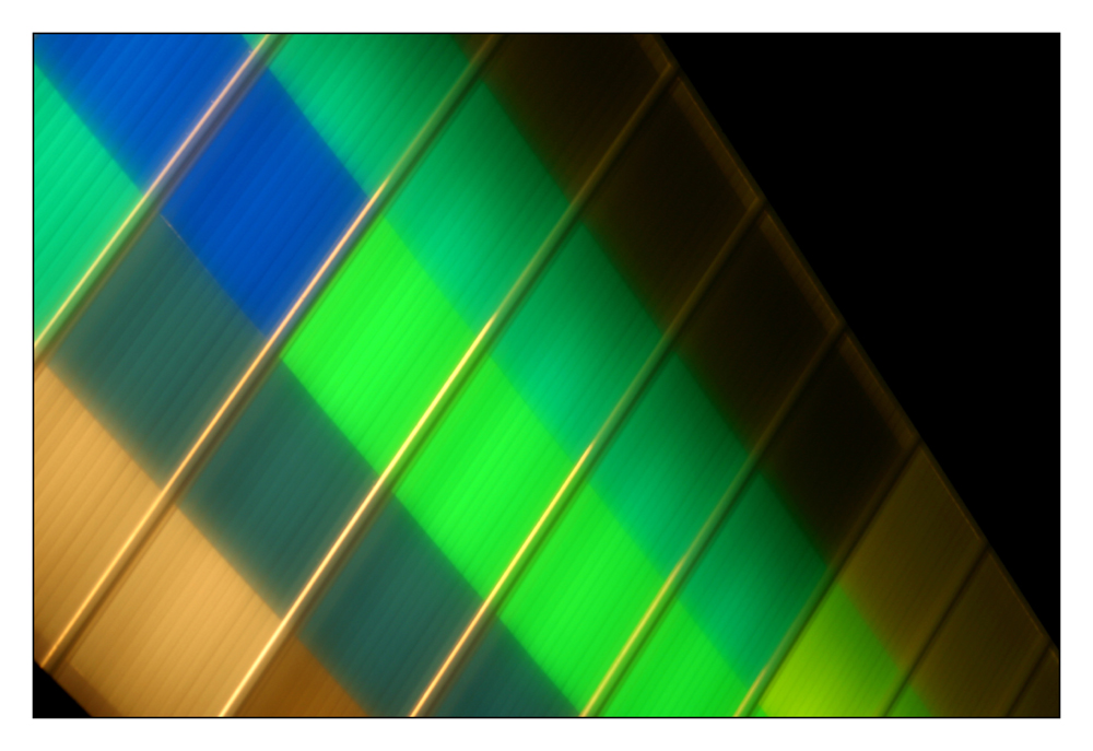 City lights (1)