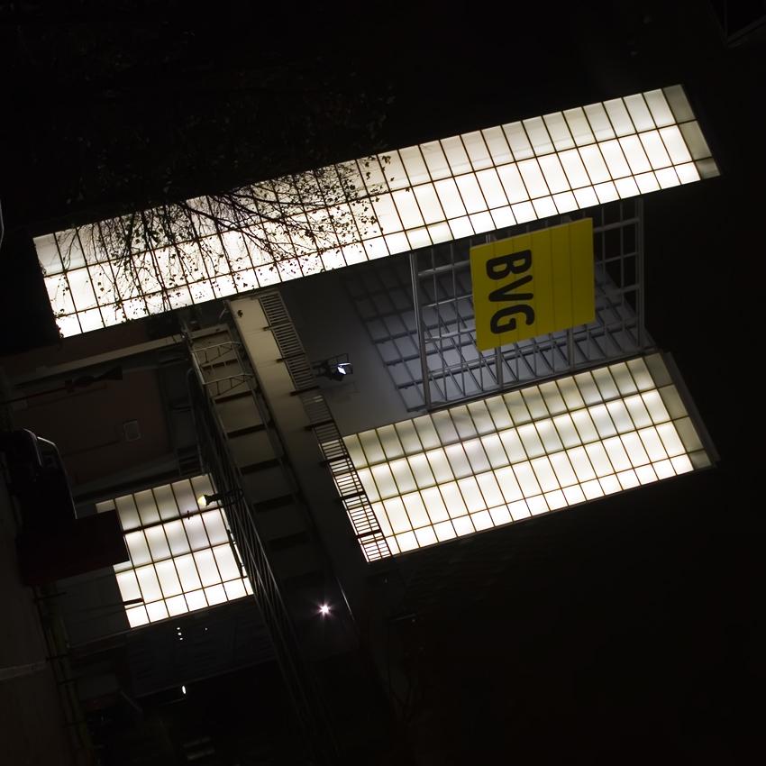 city lights 10