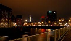 city-lights-hh