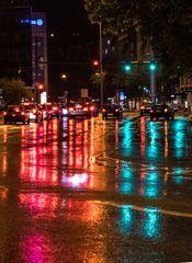 City Lights II
