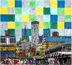 City of Colour