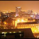 CITY OF LEEDS 2