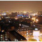 CITY OF LEEDS