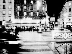 city of light re-upload.