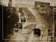 - city sights - parallel welten...