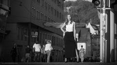 city walk 10