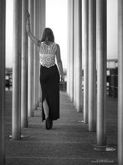 city walk 13