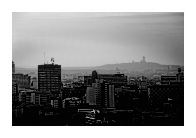 City - West ...
