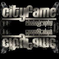 cityfame