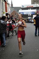 Citylauf Korschenbroich 2008 - 1