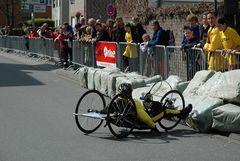 Citylauf Korschenbroich 2008 - 8