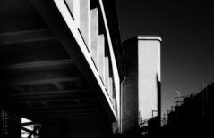 city.light.shades