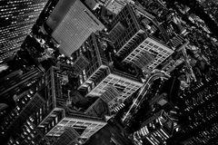 city.night