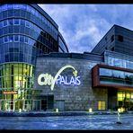 CityPalais