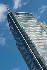 Citytower Offenbach (2)
