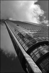 Citytower Offenbach (3)