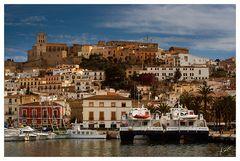Ciutat d'Eivissa