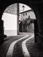Cividale del Friuli (Italien)