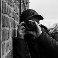 C.K Photography