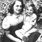 Clamart - 1940