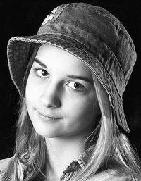 Clara Bock