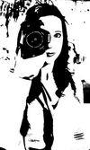 ClarasFotografie