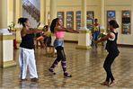 clase de baile 08